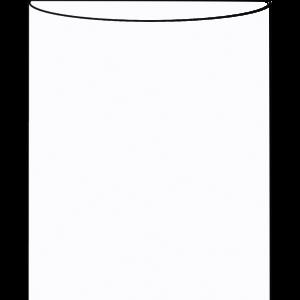 Vacuum Pouches